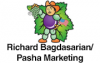 Richard Bagdasarian, Inc.'s picture