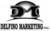 Delfino Marketing Inc.'s picture