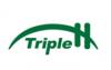 Triple H Produce's picture