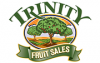 Trinity Fruit Company's picture