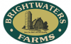 Brightwaters Farms's picture