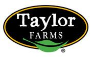 Taylor Farms, Inc. - Texas's picture