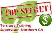 Confidential - Northern California's picture
