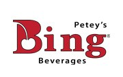 Bing Beverages's picture