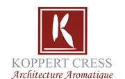 Koppert Cress USA's picture