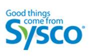 Sysco - Boise's picture