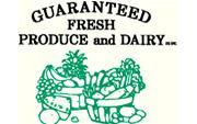 Guaranteed Fresh Produce and Dairy's picture