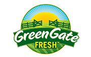 Green Gate Fresh's picture