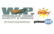 WP Produce Corp.'s picture