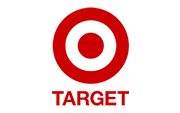 Target's picture