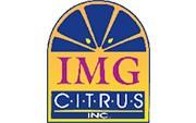 IMG Citrus's picture