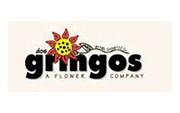 DosGringos's picture