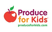 Produce for Kids's picture