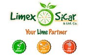 Limex Sicar's picture