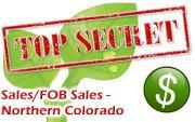 Confidential - Northern Colorado's picture