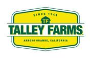 Talley Farms's picture
