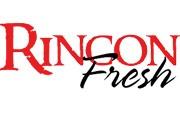 Rincon Fresh's picture