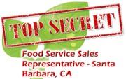 Confidential - Santa Barbara's picture