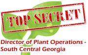 Confidential - South Central, Georgia's picture
