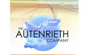 The Autenrieth Co.'s picture
