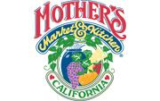 Mother's Market & Kitchen's picture