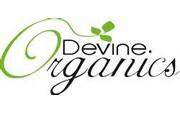 Devine Organics's picture
