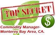 Confidential - Monterey Bay Area's picture