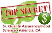 Confidential - Valencia, CA's picture