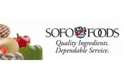 Sofo Foods's picture