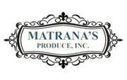 Matrana's Produce's picture