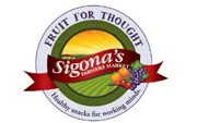 Sigona's Fruit For Thought's picture