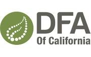 DFA of California's picture