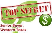 Confidential-West TX's picture