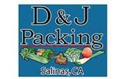 D & J Packing's picture
