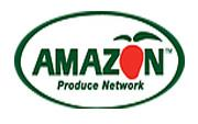 Amazon Produce Network, LLC's picture