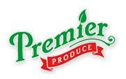 Premier Produce's picture