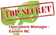 Confidential - Eastern NC's picture
