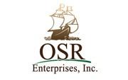 OSR Enterprises's picture
