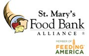 St. Mary's Food Alliance - Feeding America's picture