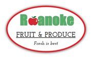 Roanoke Fruit & Produce's picture