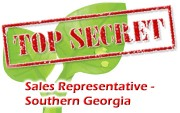 Confidential - Southern GA's picture