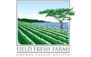 Field Fresh Farms's picture