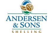 Andersen & Sons's picture
