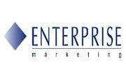 Enterprise Marketing's picture