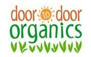 Door to Door Organics's picture