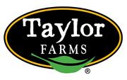 Taylor Farms Colorado's picture