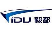 Dalian YIDU Group's picture