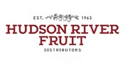 Hudson River Fruit Distributors's picture