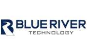 Blue River Technology's picture