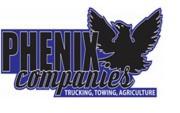 Phenix Transportation West's picture